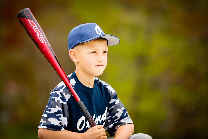 2019-05-23_Oxford_Baseball-0144.jpg