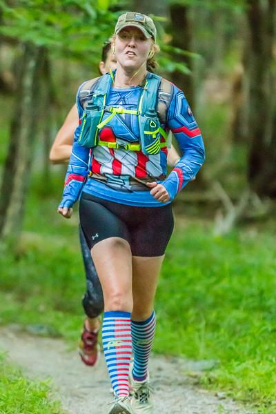 2017 Conquer the Cove 25K_Marathon A 216.jpg