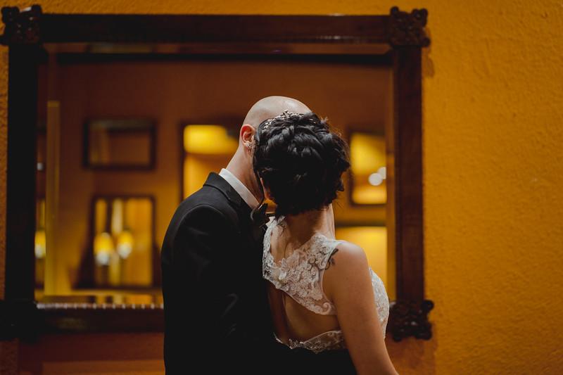 Natalia y Pablo Fotografia de boda Barcelona-943.jpg