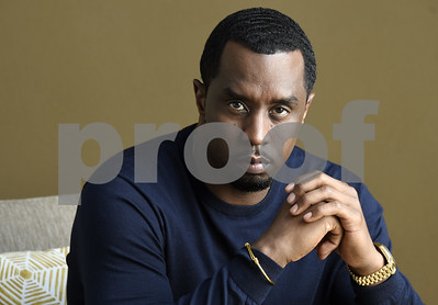 sean-combs-just-joking-on-name-change-from-diddy-to-love