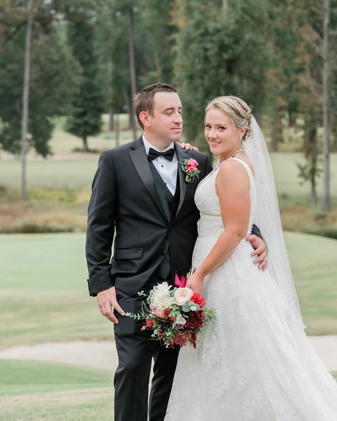 Ashley and Nicholas -393.jpg