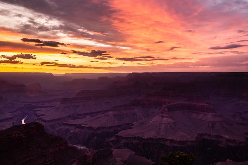 Grand canyon - new-5147.jpg