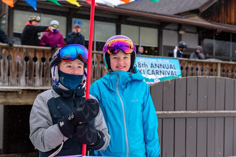 Carnival-Sunday_58th-2019_Snow-Trails-76362.jpg