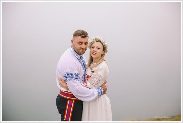 Ioana & Daniel - 18 Iulie 2021