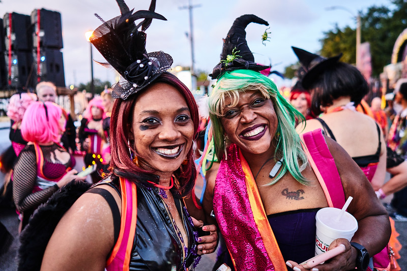 Krewe Of Boo - NOLA - 2017_Oct 21 2017_18-36-53_13794.jpg
