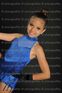 pk2275 Sarah Betancourt