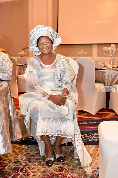 Elder Niyi Ola 80th Birthday 377.jpg