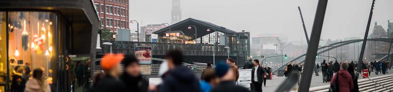 Bild-Nr.: 20151017-DSC02080-Abends HafenCity Niesel-Andreas-Vallbracht | Capture Date: 2015-10-20 22:20