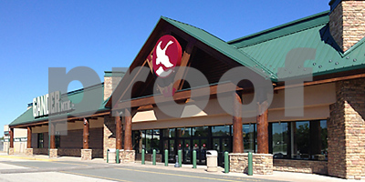 gander-mountain-files-bankruptcy-tyler-store-to-remain-open