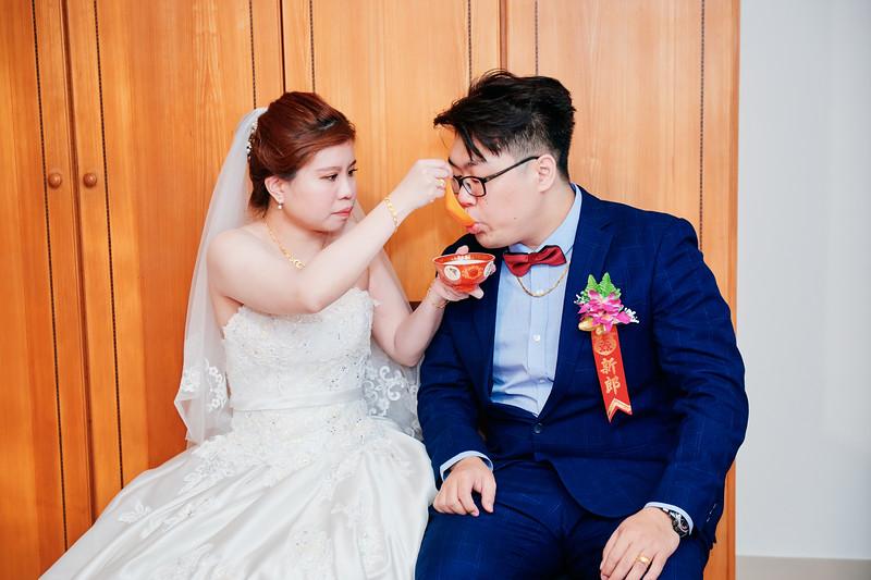 20200112-敬群&雅涵婚禮紀錄-185.jpg