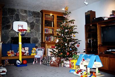 1990-12 Christmas
