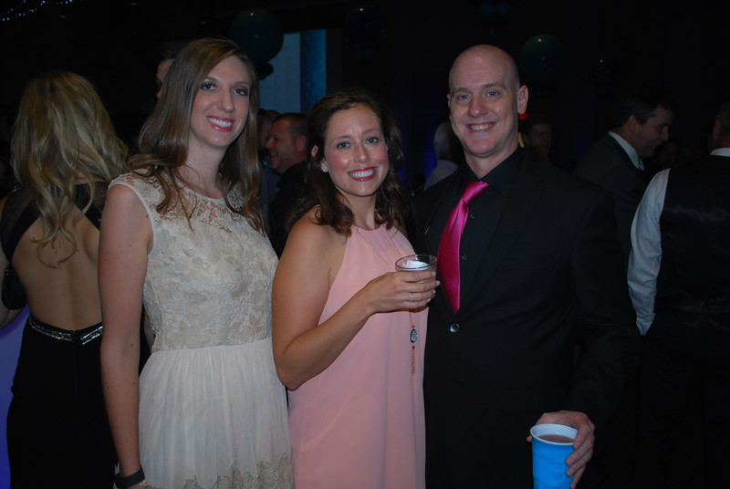 Abby Stanfill, Taylor & Phil Betts.JPG