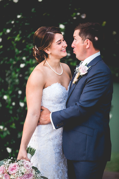 acacia and dan wedding print-1017.jpg