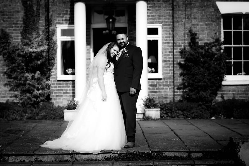 Wedding_Adam_Katie_Fisher_reid_rooms_bensavellphotography-0460.jpg