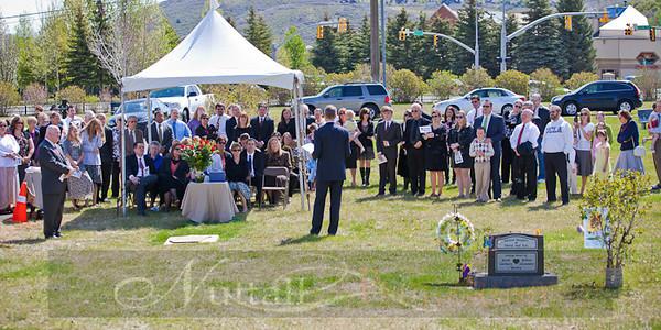 Berry Funeral 130.jpg