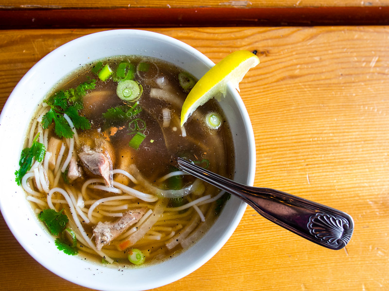 Pittsburgh Smallman Gallery Chicken Noodle Soup Chef Hoa Le-4.jpg