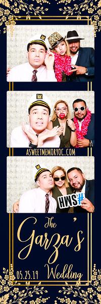 A Sweet Memory, Wedding in Fullerton, CA-473.jpg