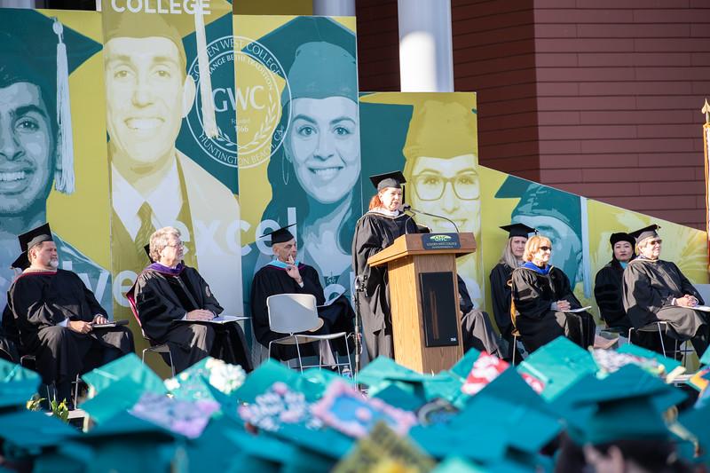 GWC-Graduation-2019-2110.jpg