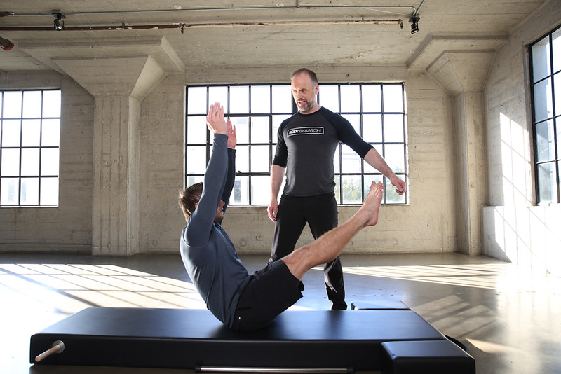 Pilates_550.jpg