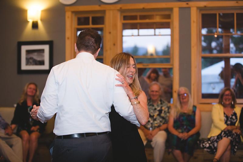 xSlavik Wedding-7308.jpg