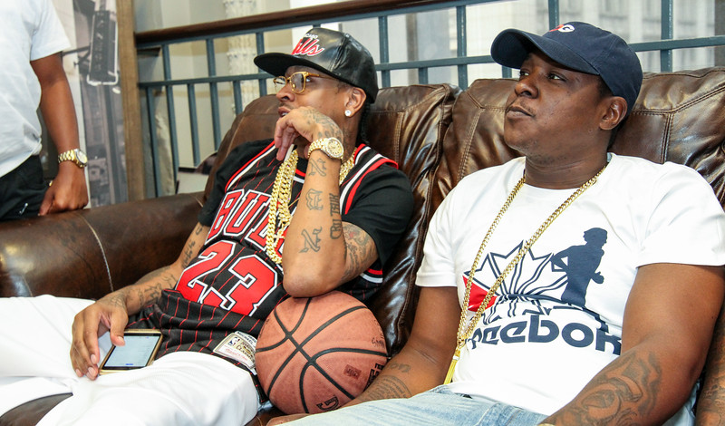 Allen Iverson Mitchell & Ness 080516 Moore Management | Joi Pearson Photography-10.jpg