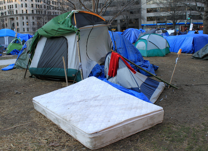 IMG_9098Occupy_DC1.JPG