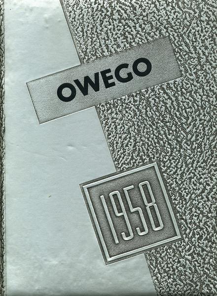 Owego 1958