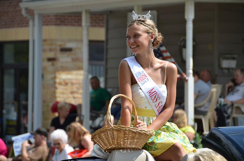 2012 Septemberfest Parade294.jpg