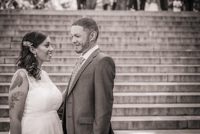 Central Park Wedding - Tattia & Scott-105.jpg