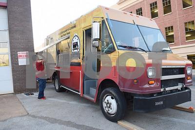 tyler-food-truck-market-slow-to-start-but-gaining-steam