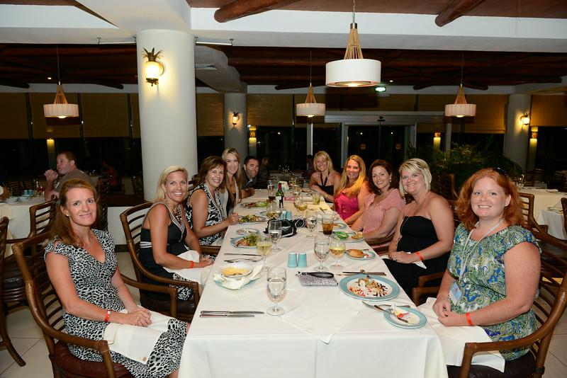 Cancun-20120911-0850--2084346846-O.jpg