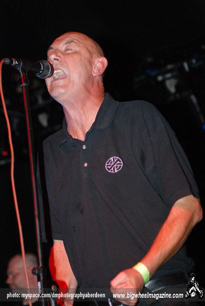 Steve ignorant @ Durham punk festival 09 (159).jpg