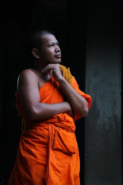 Cambodia-2018-9627.jpg