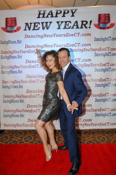 20171231 - Dancing New Year's Eve CT - 204043.jpg