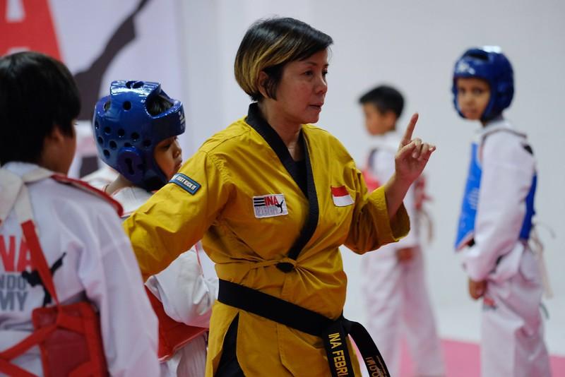 INA Taekwondo Academy 181016 166.jpg