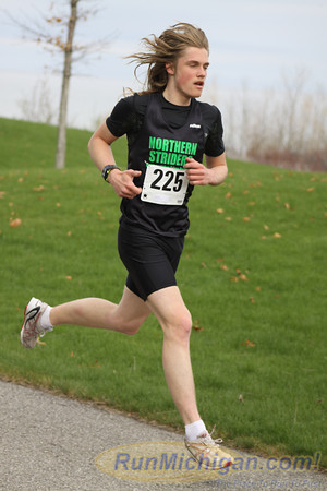 Featured - 2013 Mental Health Run