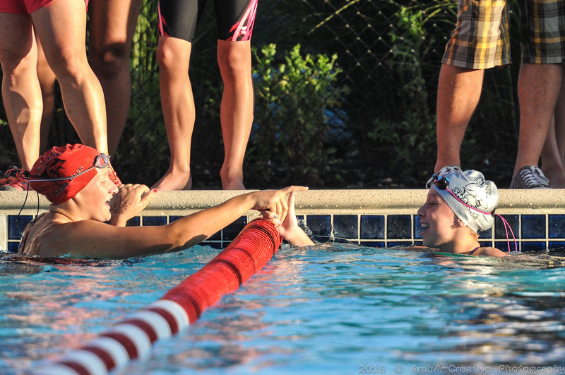 2016-06-29_HAC_SwimMeet_v_Dolphins@SkylineDE_063.jpg