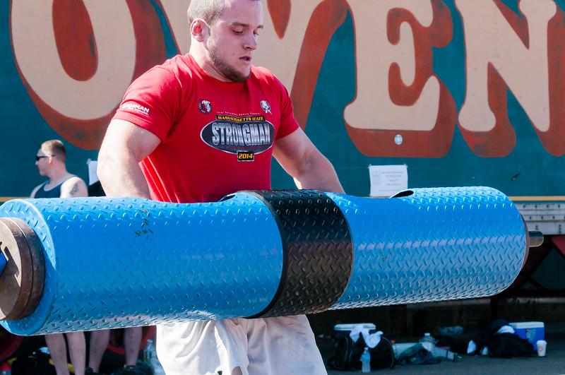 TPS Strongman 2014_ERF0654.jpg