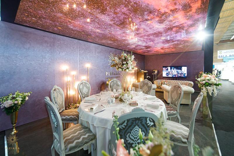 Pleiada_2020_Weddings-0014.jpg