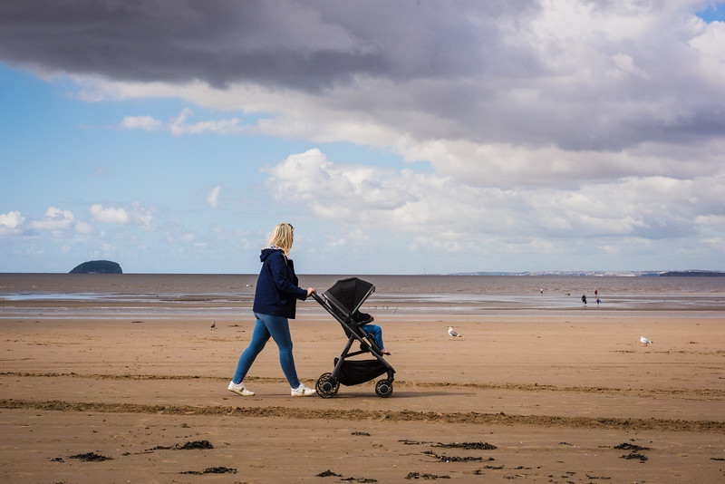 Arc Pushchairs BEACH (10 of 12).jpg