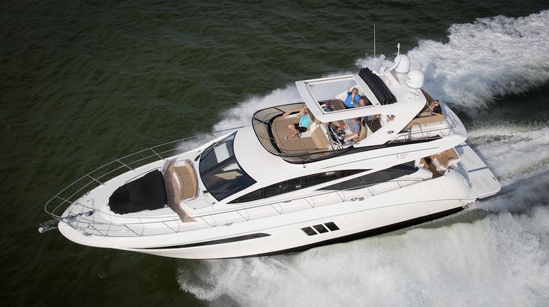Yacht Expo 2015 (57 of 78).jpg