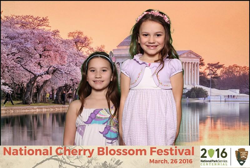 Boothie-NPS-CherryBlossom- (361).jpg