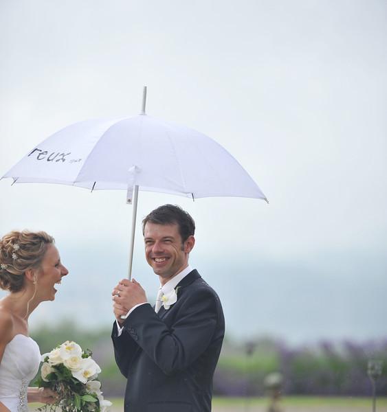 Helen and Frederick Wedding - 296.jpg
