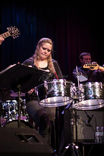 Jazz-.2013.-315.jpg