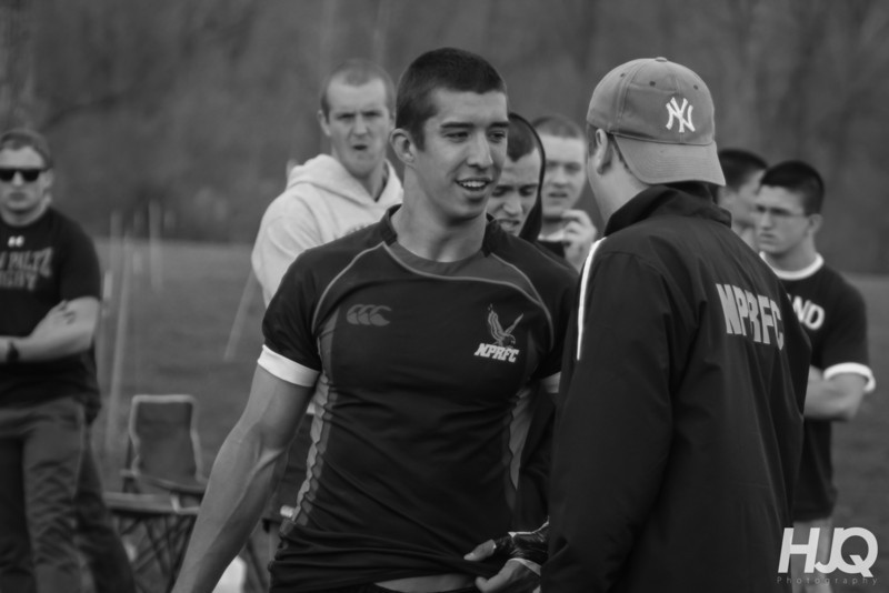 HJQphotography_New Paltz RUGBY-117.JPG