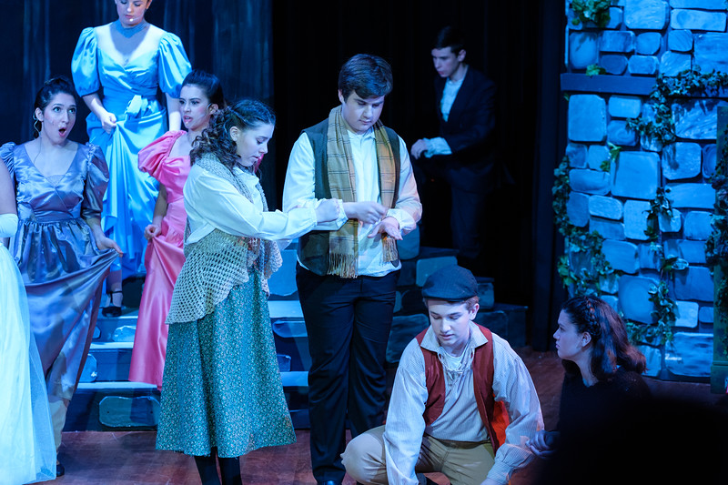 2018-03 Into the Woods Performance 1189.jpg