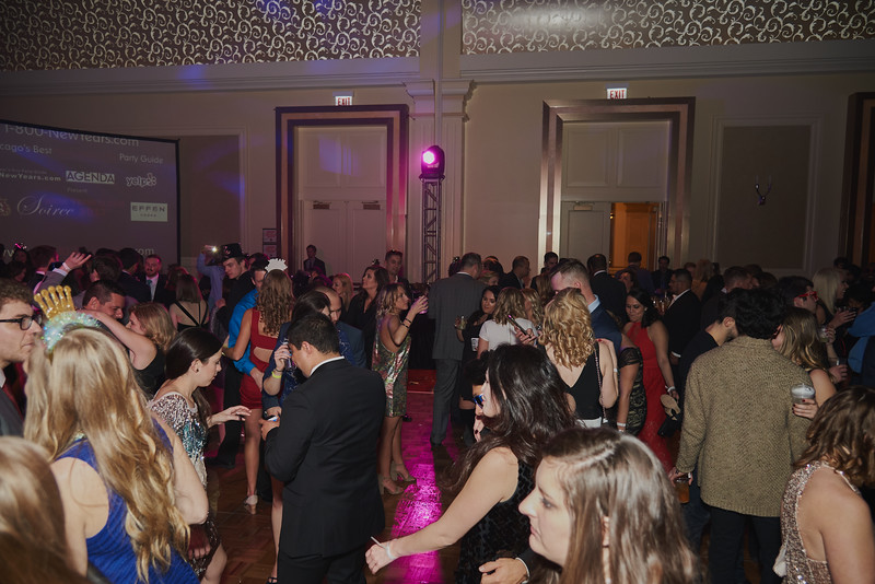 New Years Eve Soiree 2017 at JW Marriott Chicago (285).jpg