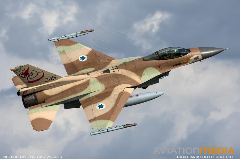 345_IAF-117Sq_F-16C_MG_5657.jpg