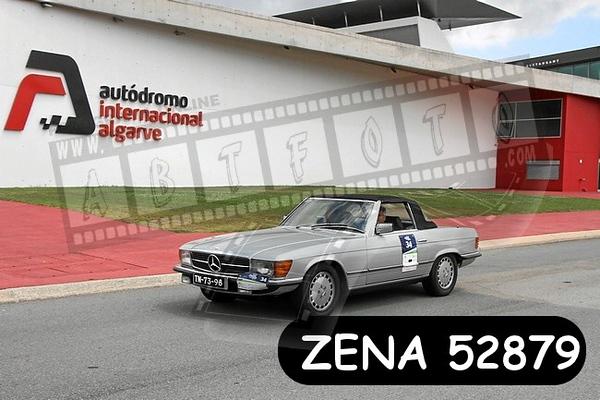 ZENA 52879.jpg