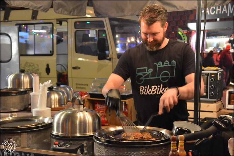 20170421 Foodtruckfestival Zoetermeer GVW_2995.JPG